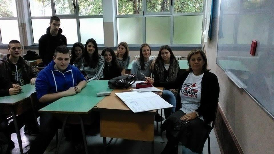 nastavnici-1