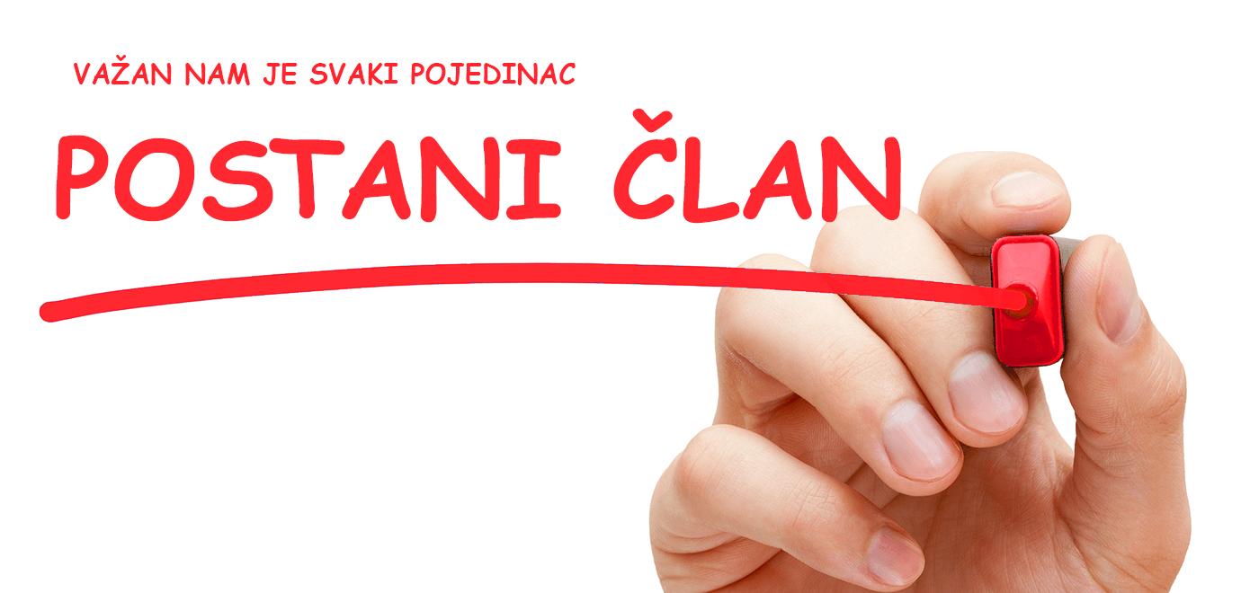 Postani-clan